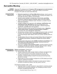 arts administration sample resume haadyaooverbayresort com network