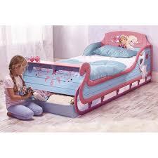 Molly U0027s Baby Room