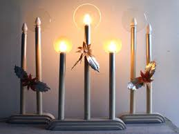 Candle Lighting Chicago Chicago U0027s 38 Best Home Goods And Furniture Stores