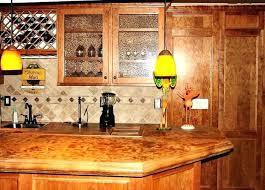 custom cabinet makers dallas cabinet builders dallas cool custom cabinet builders custom bar