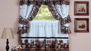 Marburn Curtain Stores Curtains Curtains For Kitchen 1 Tier Curtains Exceptional