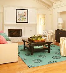 Throw Rug On Top Of Carpet Shop Thousands Of Area Rugs At Better Homes U0026 Gardens Bhg Com Shop