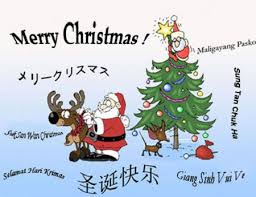 merry in different languages 365greetings