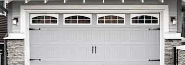 A1 Overhead Door by Garage Door Repair Plymouth Canton Ann Arbor Mi