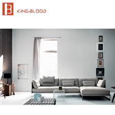 modern simple sofa set design modern simple sofa set design