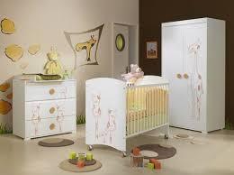 chambre bebe but chambre bebe marron et vert idées décoration intérieure farik us