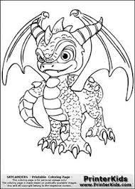 water dragon coloring coloring water dragon