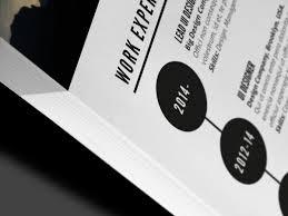 Job Resume Graphic Design by Job Resume Www Ikono Me
