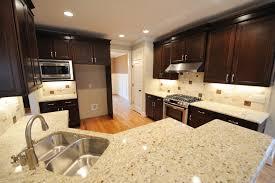 Granite Kitchen Countertops Granite Countertops Halethorpe Starting At 29 99 Per Sf Hb