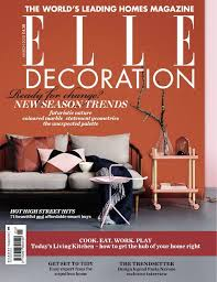 Best Home Decorating Magazines Top 50 Uk Interior Design Magazines That You Should Read Part 1