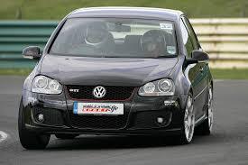 volkswagen audi milltek sport performance exhaust systems