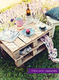 Pallets Patio Furniture by 11 Diy Pallet Patio And Garden Furniture Projects Shelterness