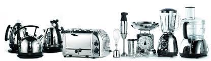 electric kitchen appliances kitchen appliances kitchenware and small kitchen appliances