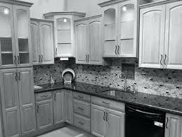 best kitchen tiles design decoration best kitchen tiles design