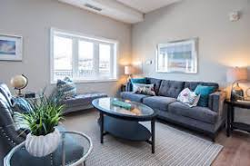 2 Bedroom Apartments Woodstock Ontario Https I Ebayimg Com 00 S Mta2nlgxnjaw Z G9kaaosw