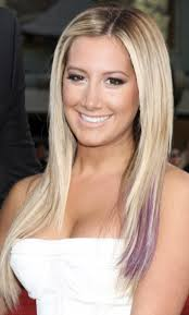 hairstyles and colours for long hair 2013 hair color trends for 2013 hairstyle blog