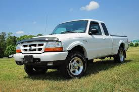 ford ranger 4x4 davis autosports 1999 ford ranger xlt 4x4 4 0l 53k miles for sale