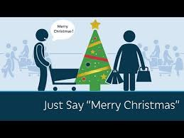 just say merry learning discussions on crisisforums org