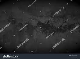 halloween chalkboard background photography old black wall black background black stock photo 496615897