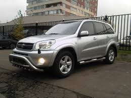 toyota rav4 starting problems used 2004 toyota rav4 photos 2000cc gasoline automatic for sale