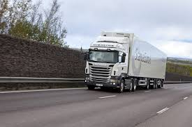 scania trucks wallpaper scania trucks cars