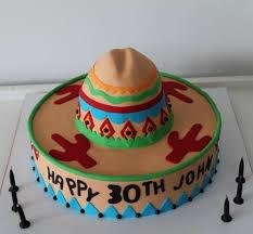 male cakes cakey creations wedding cakes corporate cakes