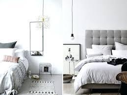 Bedroom Pendant Light Fixtures Wonderful Lovable Bedroom Pendant Lights Pendant Lighting Living