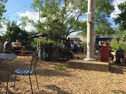 Backyard Beer Garden Uncoveringpa 5 Philly Beer Gardens To Enjoy This Summer