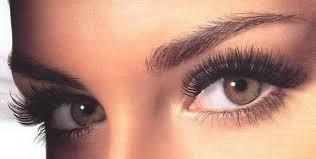 3d extensions eyelash extensions