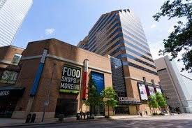 houston malls and shopping centers 10best mall reviews