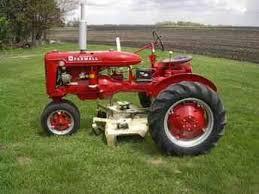 used farm tractors for sale 1941 farmall b 2003 05 19