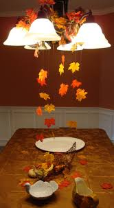 home made thanksgiving decorations excellent office furniture homemade thanksgiving door decorations