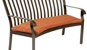 Seat Bench Cushions Adroitly Gmc Bench Seat Covers Tags Ford Bench Seat Garden Bench