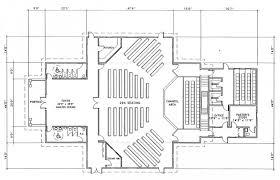 small church floor plans church floor plans small church building plans joy studio design
