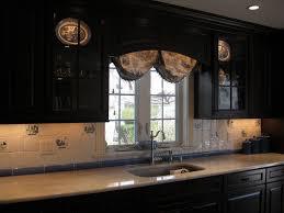 Houzz Home Design Inc Indeed Kitchen Design Toni Sabatino Style Page 2
