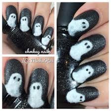 ehmkay nails october 2015