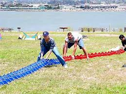 the guinness book of world kites records