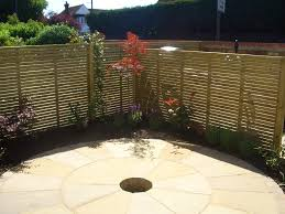 oakley landscapes gardening and landscaping company based in