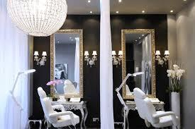 best hair cuts in paris hip paris blog parisian beauty our favorite spots for pering