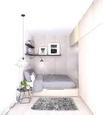 Bedroom Furniture Ideas For Small Bedrooms 40 Unique Design Small Modern Bedroom Furniture Design Ideas