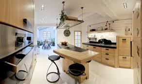cuisines meubles et cuisines jean