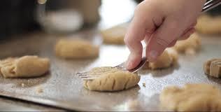 cours de cuisine moselle l atelier des chefs cours de cuisine pour enfants activite