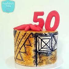 50th birthday cakes cake delivery sydney birthday cakes sydney