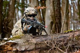 us area code from germany the official home page of the united states army