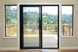 Patio Doors Uk Lovely Sliding Patio Door Sizes And 79 Sliding Patio Door Uk