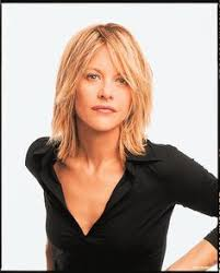 meg ryan s hairstyles over the years meg ryan haircuts on pinterest meg ryan hairstyles haircuts and