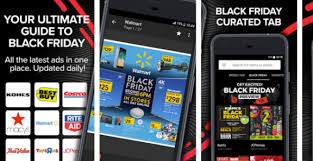 retale app get the most out of black friday coupons and deals