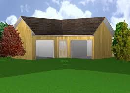 l shaped garage plans l shaped garage search inspirational exteriors