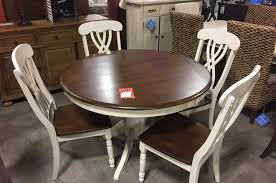 furniture tennessee wholesale furniture excellent wholesale full size of furniture tennessee wholesale furniture shopfwdw awesome tennessee wholesale furniture examples of what