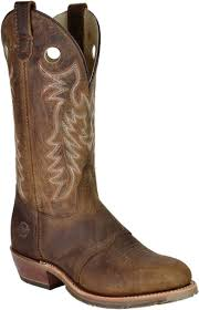 womens boots usa h boots all h cowboy boots